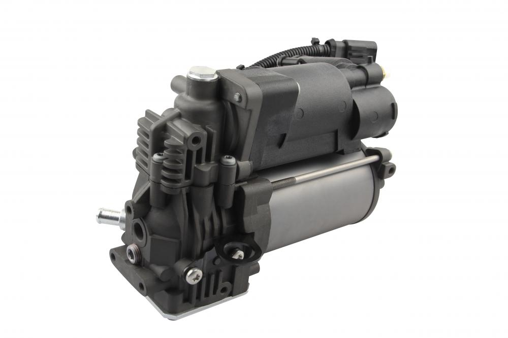 Air Suspension Compressor Pump for W164 X164 A1643201204