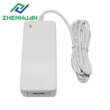 12V 5A transformer power adaptor CCTV LED strip