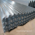 Steel Panels used metal roofing sheet