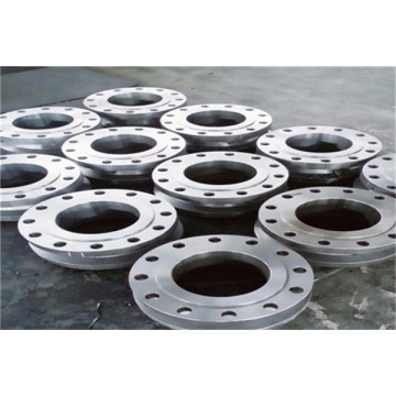 "12"" SLIP-ON flange foreign"
