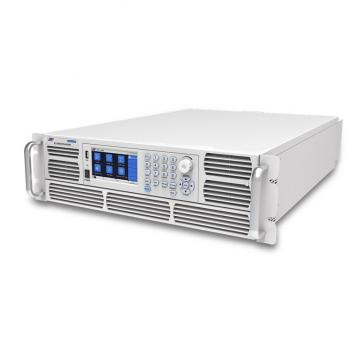 600V 4400W programmable DC electronic load