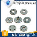 Hot sale ANSI B16.5 carbon steel flange