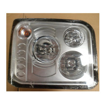 3711-520510 3711-520520 5801565777 Hongyan Head Lamp