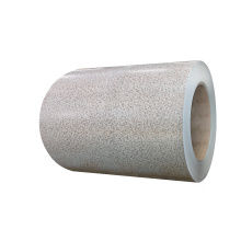 Granite Pattern Steel Coil / sheet