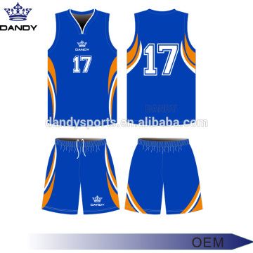 Cheap basketball jerseys for men