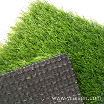 Cheap 7mm 10mm artificial grasses for outdoor