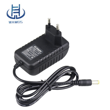 Mobile Phone Charger 5V 2A US Wall Adapter