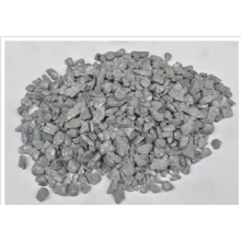 Calcium Silicon Manganese Deoxidizer for Steelmaking