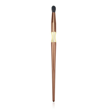 Duo Blending Eye Brush
