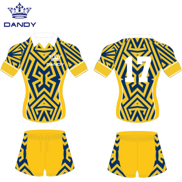 World cup jerseys rugby uiforms