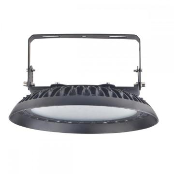 200W DOB Led UFO highbay Промышленный свет
