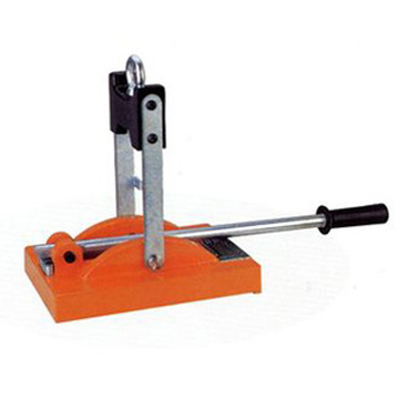 Permanent NdFeB  Magnetic Lifter
