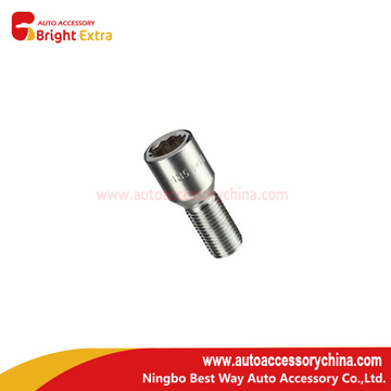 40 Cr Steel Tuner Lug Bolts