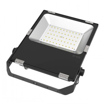 Ultra tenký Osram 50W LED Flood Light