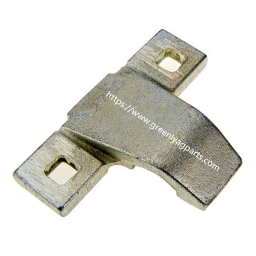 H127801 John Deere knife hold down clip
