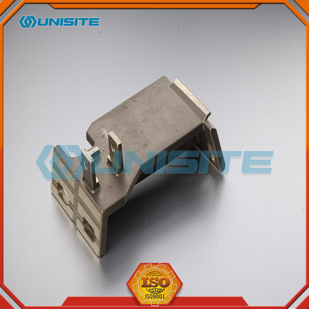 Bronze Investment Casting Parts for sale
