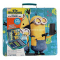 Kids Activity Stationery Case Pack