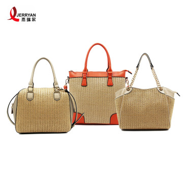 Modern Large Handbags Shoulder Bags for Ladies