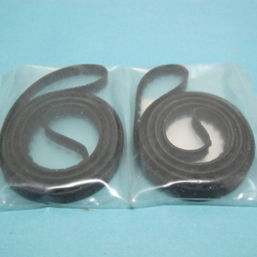 FUJI NXT SMT BELT with good price
