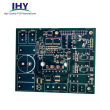 94v0 Printed Circuit Board Prototype PCB Assembly In Shenzhen