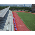 High-Quality 3:1 Pavement Materials   Courts Sports Surface Flooring Athletic Running Track
