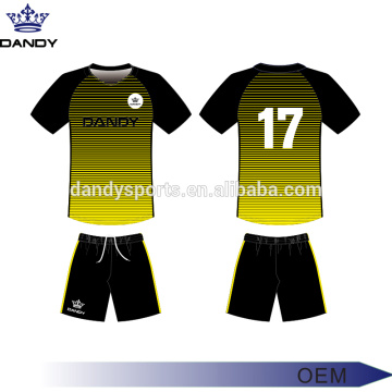 Cheap customize football jerseys