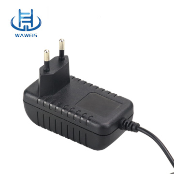 Wall Charger 12V 1A 12W EU US Plug