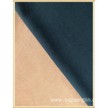 100%Cotton Twill Fabric For Garments