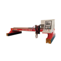 Pneumatic Pipe Cutting Machine