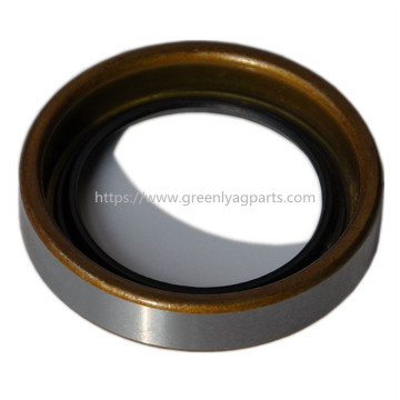 Grease seal for G2900 hub 906293 202017