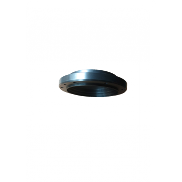 Road Roller Drum Bearing End Cover