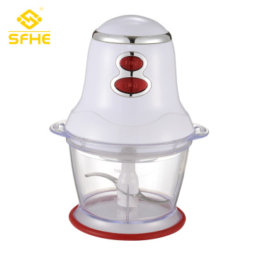 Meat Household Appliance Food Chopper