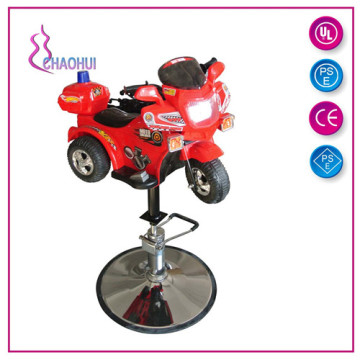 Cute And Vivid Beauty Salon Children Chair CH604A