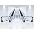 IFE GRACES-HD Automatic Commercial Escalator