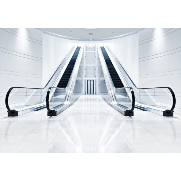 IFE GRACES-ID Smooth escalator indoor Two Way escalator