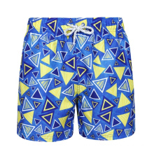 Mens Swimwear Beach Board Short Surf Pants