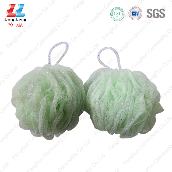 Light Lace Sponge