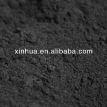Coal-Based anthracite powder activated carbon