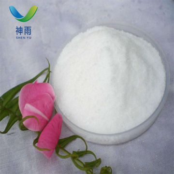 High Purity 99% Lenvatinib Mesylate Good Price