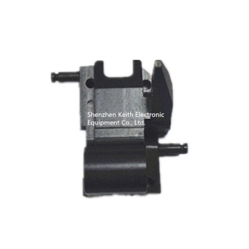 X02G41102 Panasonic AI HOLDER