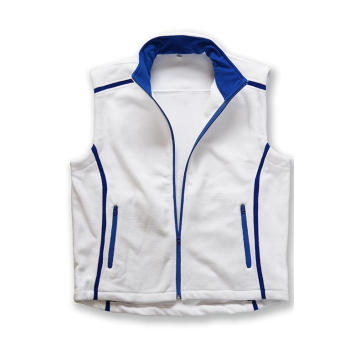 Men's Winter Padding Vest for Sale