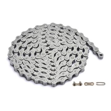 Single-Speed Bicycles Chain 1/2 x 1/8 Inch