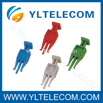 Disconnection Plug Telecommunication Accessory