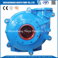 AH Double Casing Horizontal Centrifugal Slurry Pump