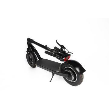 Custom Self Balancing Foldable Electric Scooter