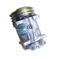 Car Refrigeration Compressor Assembly For Great Wall