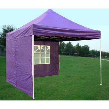 advertising pop up folding tent us