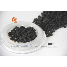 9mm pellet carbon/9mm activated carbon well