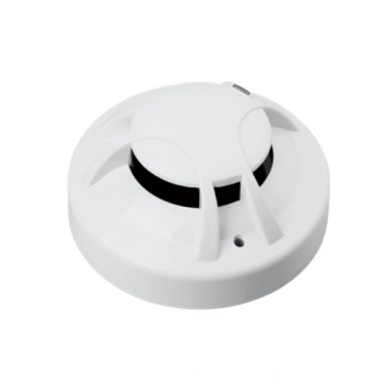 Fire Alarm System Conventional Smoke Detector