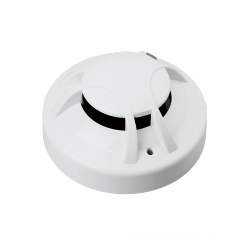 Conventional Smoke Detector for Fire Alarm System